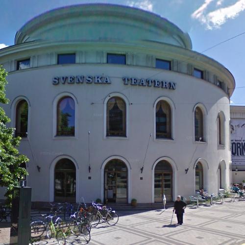Helsinki velocità datazione